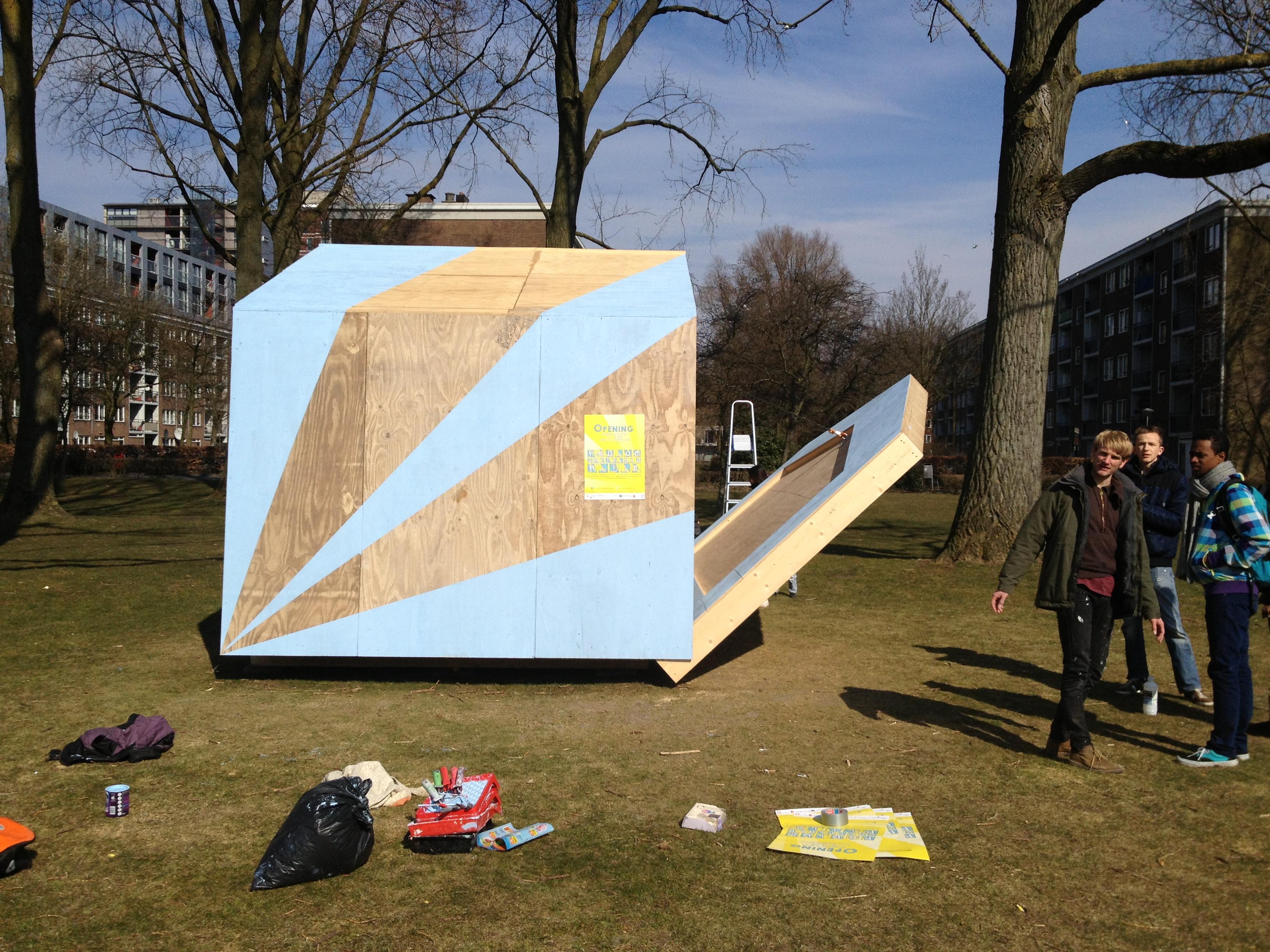 C-realisatie_object_buurtpodium4