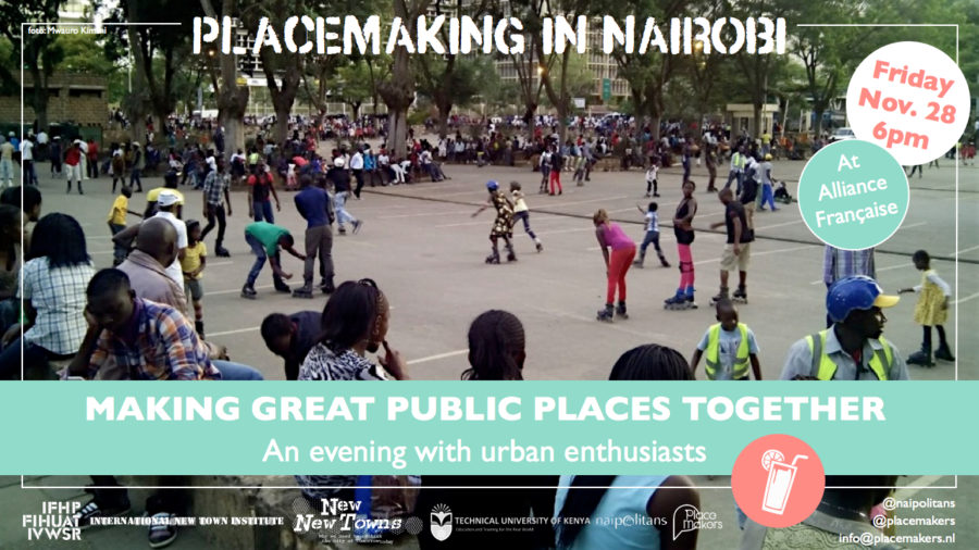 Invitation Naipolitans Placemakers 28nov 6pm AllianceFrancaise Final.002.001