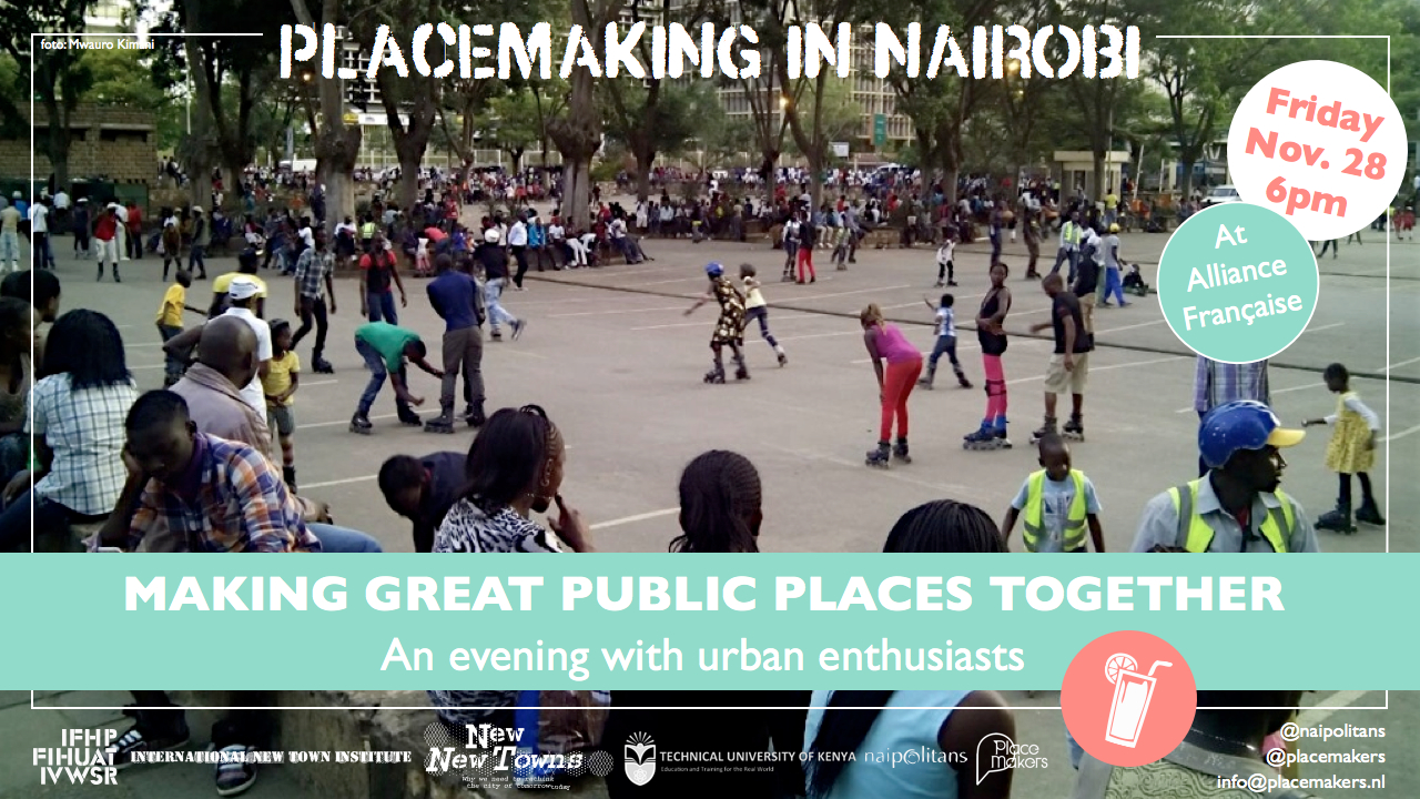 Invitation-Naipolitans-Placemakers-28nov-6pm-AllianceFrancaise-final.002.001