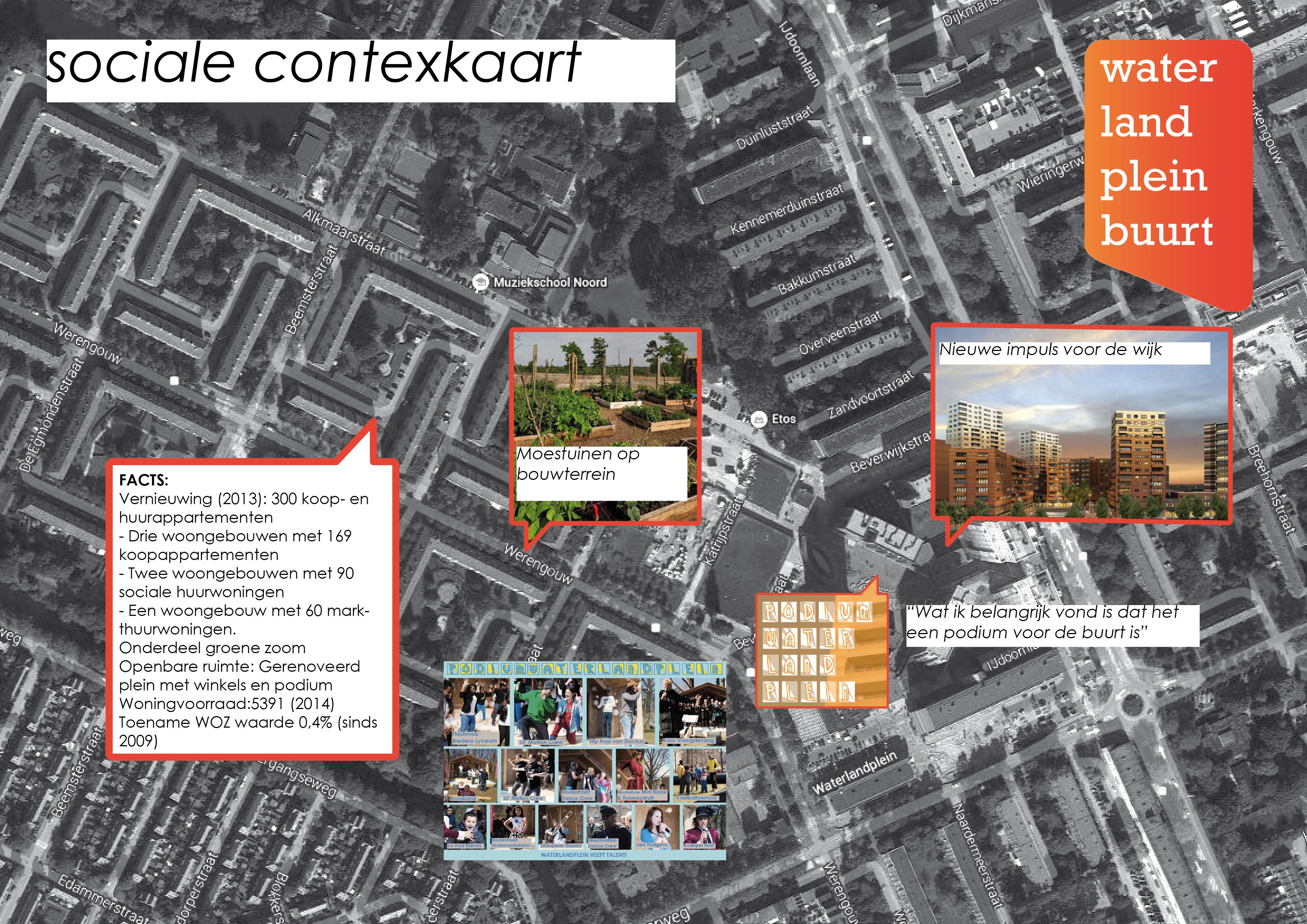 Sociale_contexkaart_waterlandplein