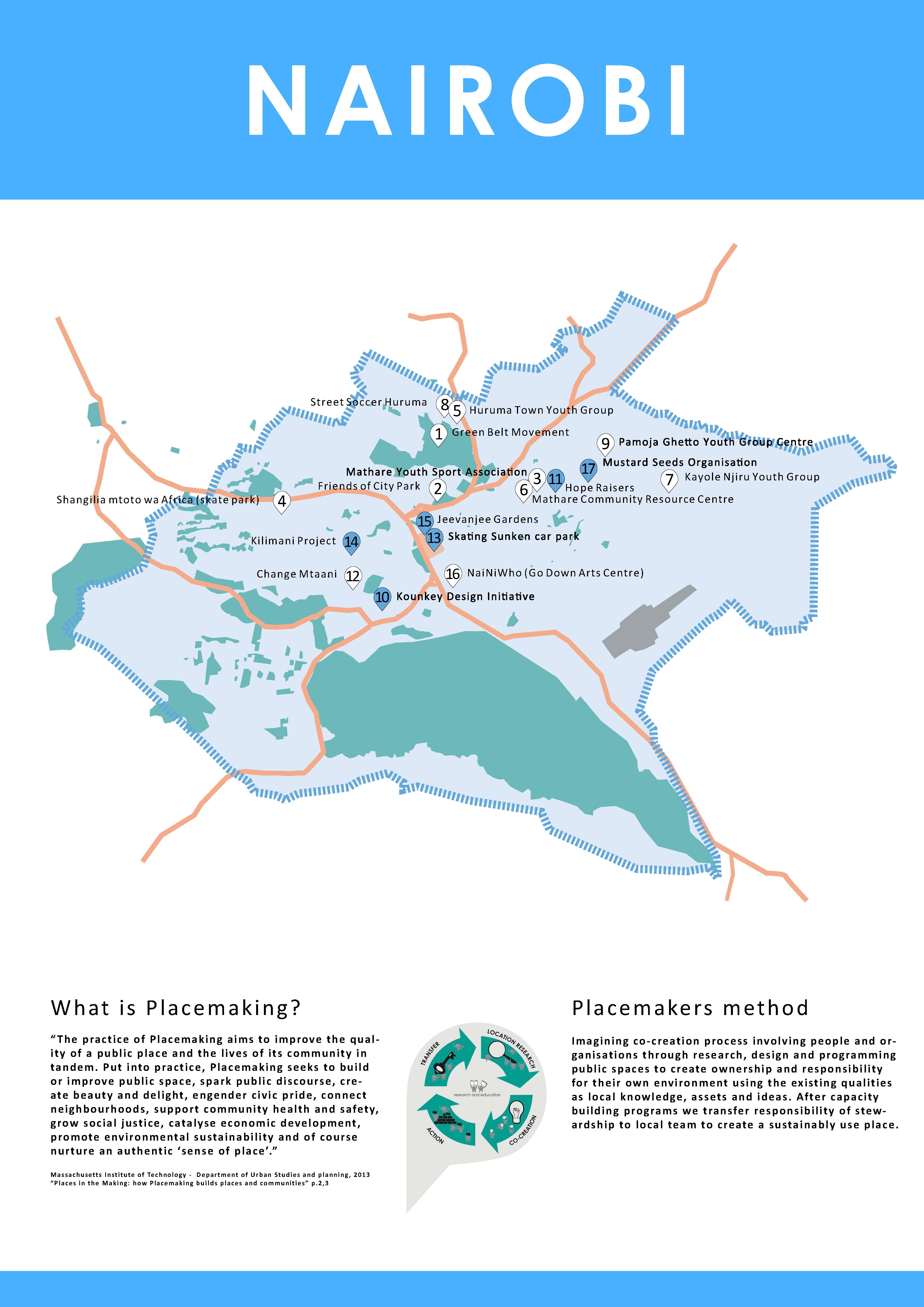 PANELS-PREPCOM-print4-lr_Page_3