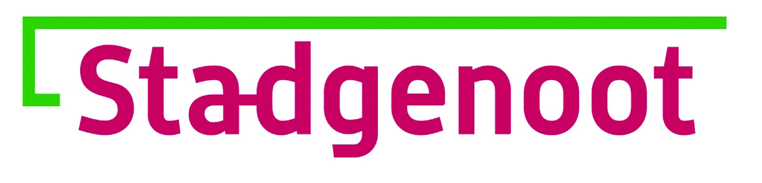 Logo-Stadgenoot