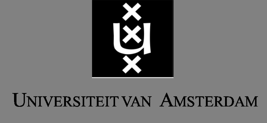 logo-uva02-2lines_gif