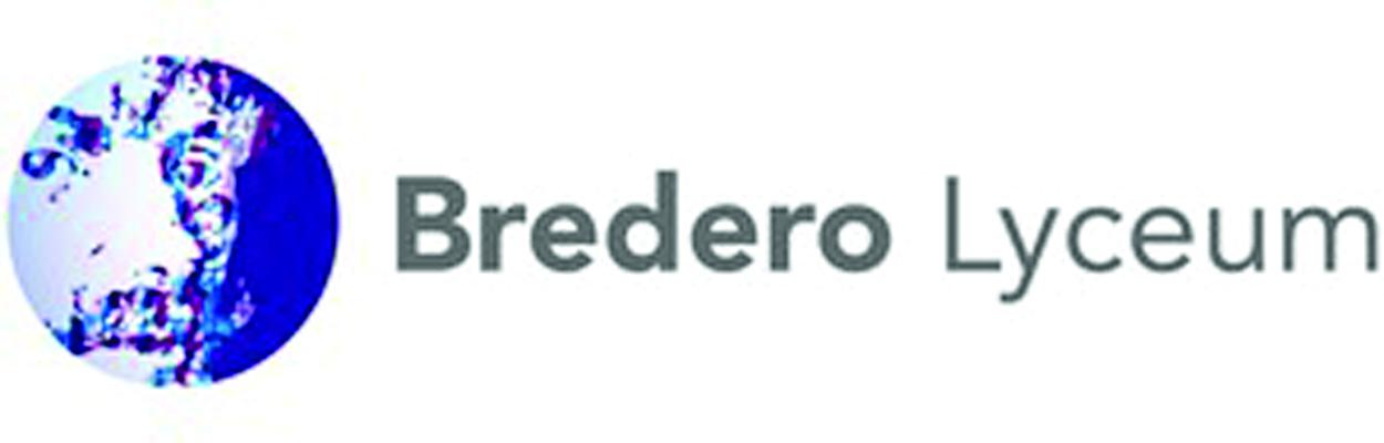 logo_rgb_1reg_bredero_ly_300