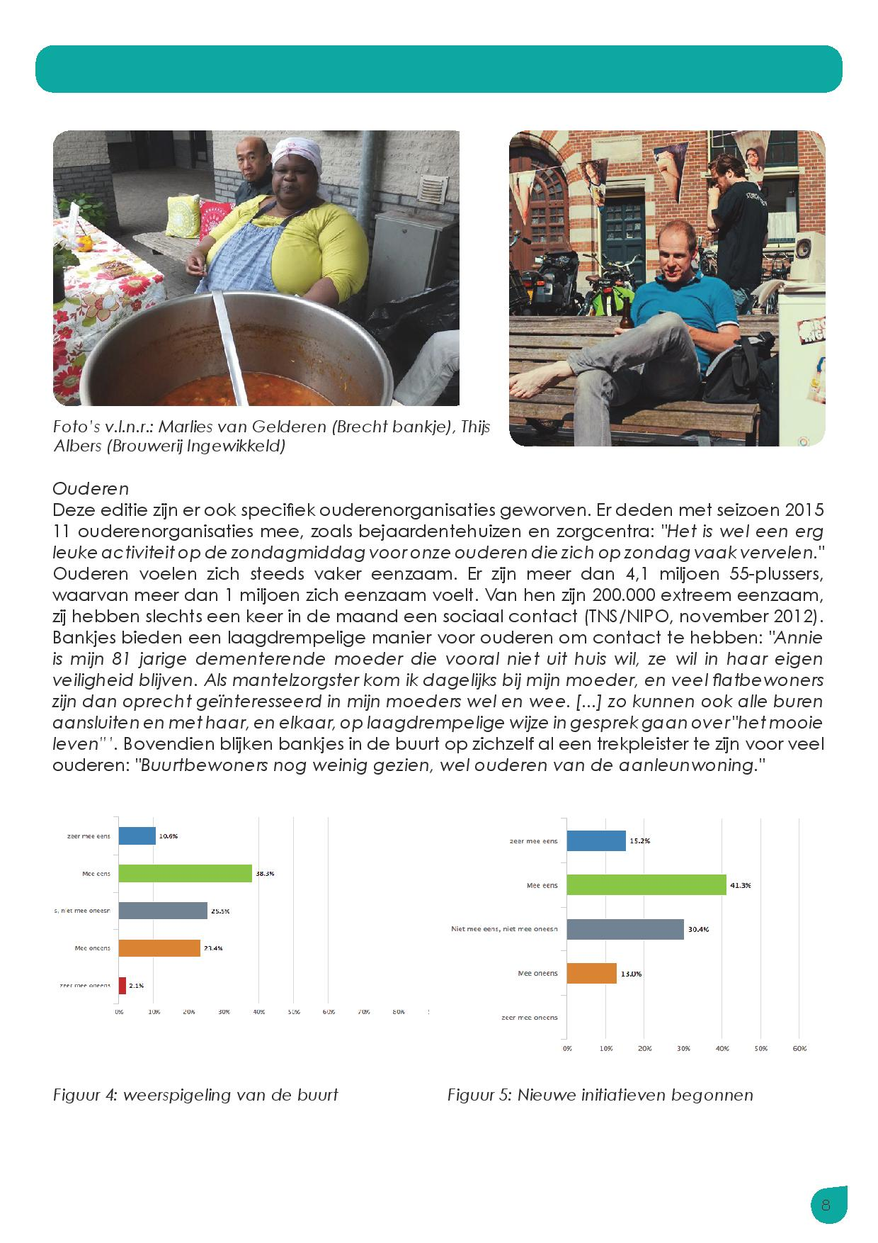 20151020-evaluatierapport_bankjescollectief-2015_concept-page-011