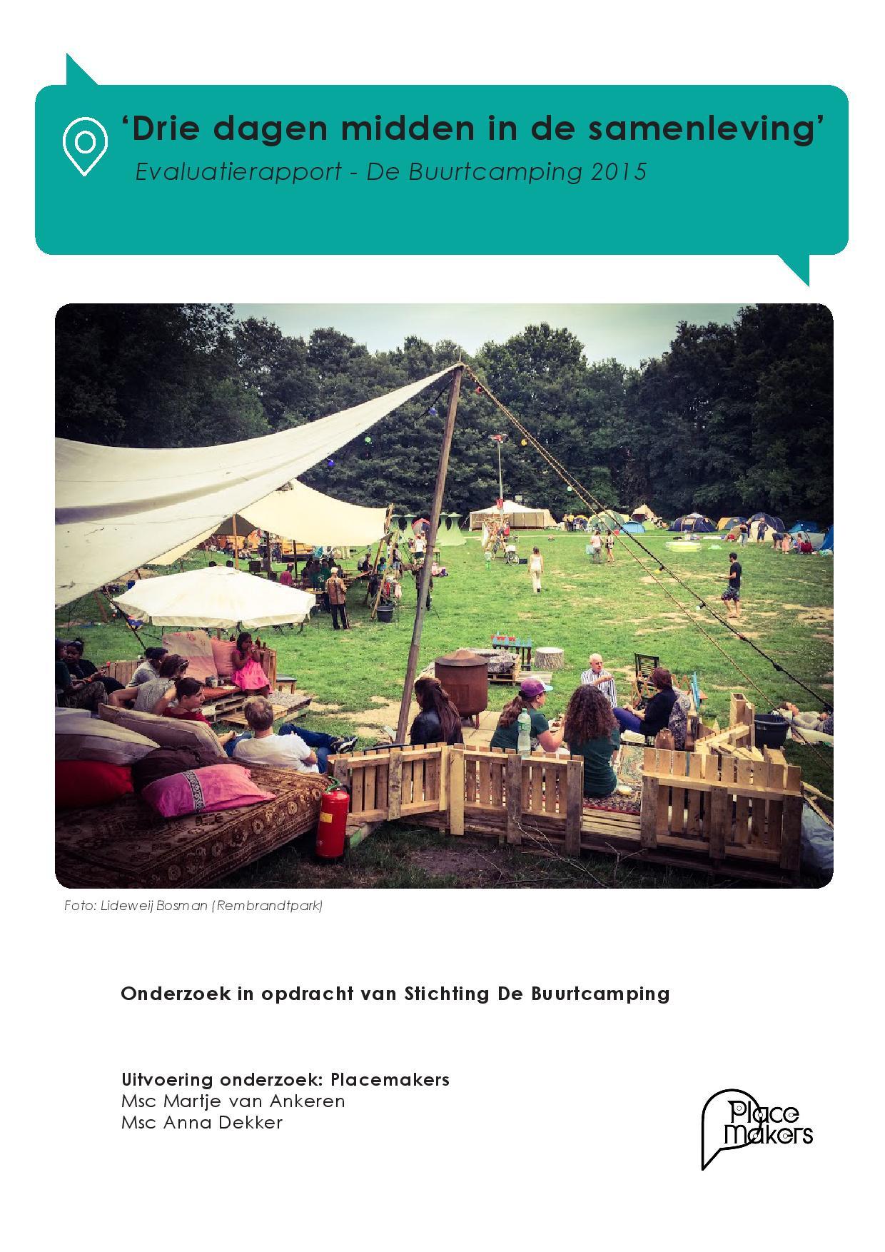 Buurtcamping Verslag 2015 Page 001