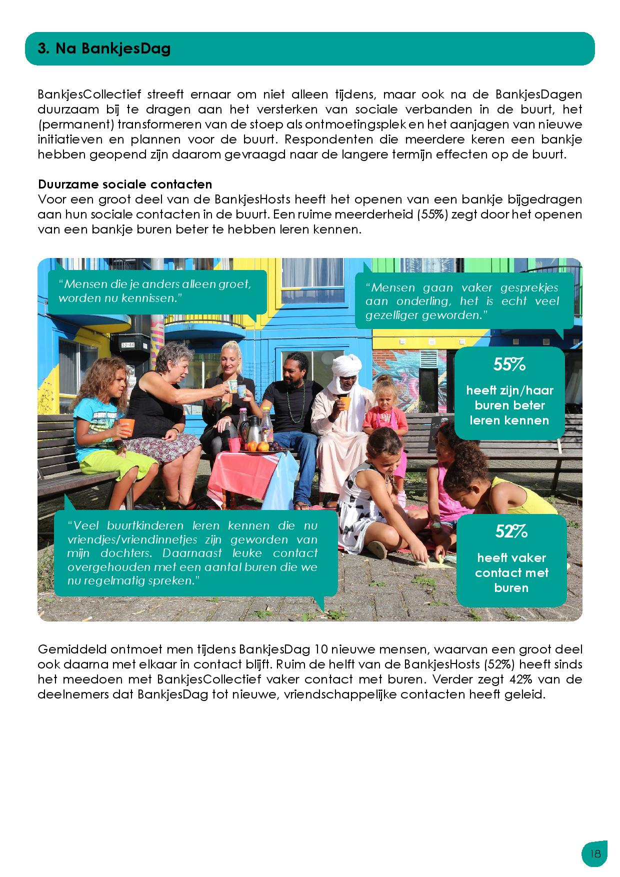 Evaluatierapport-bankjescollectief-2016-page-020