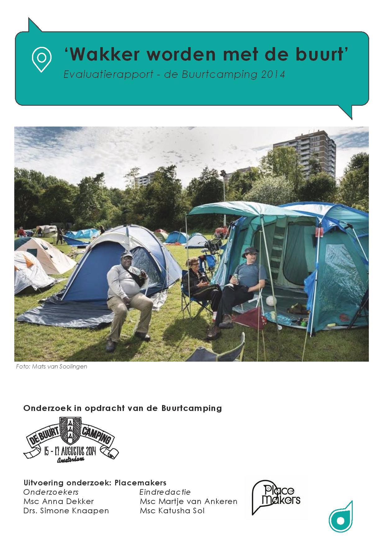 Onderzoek_Evaluatierapport_buurtcamping2014-LR-page-001