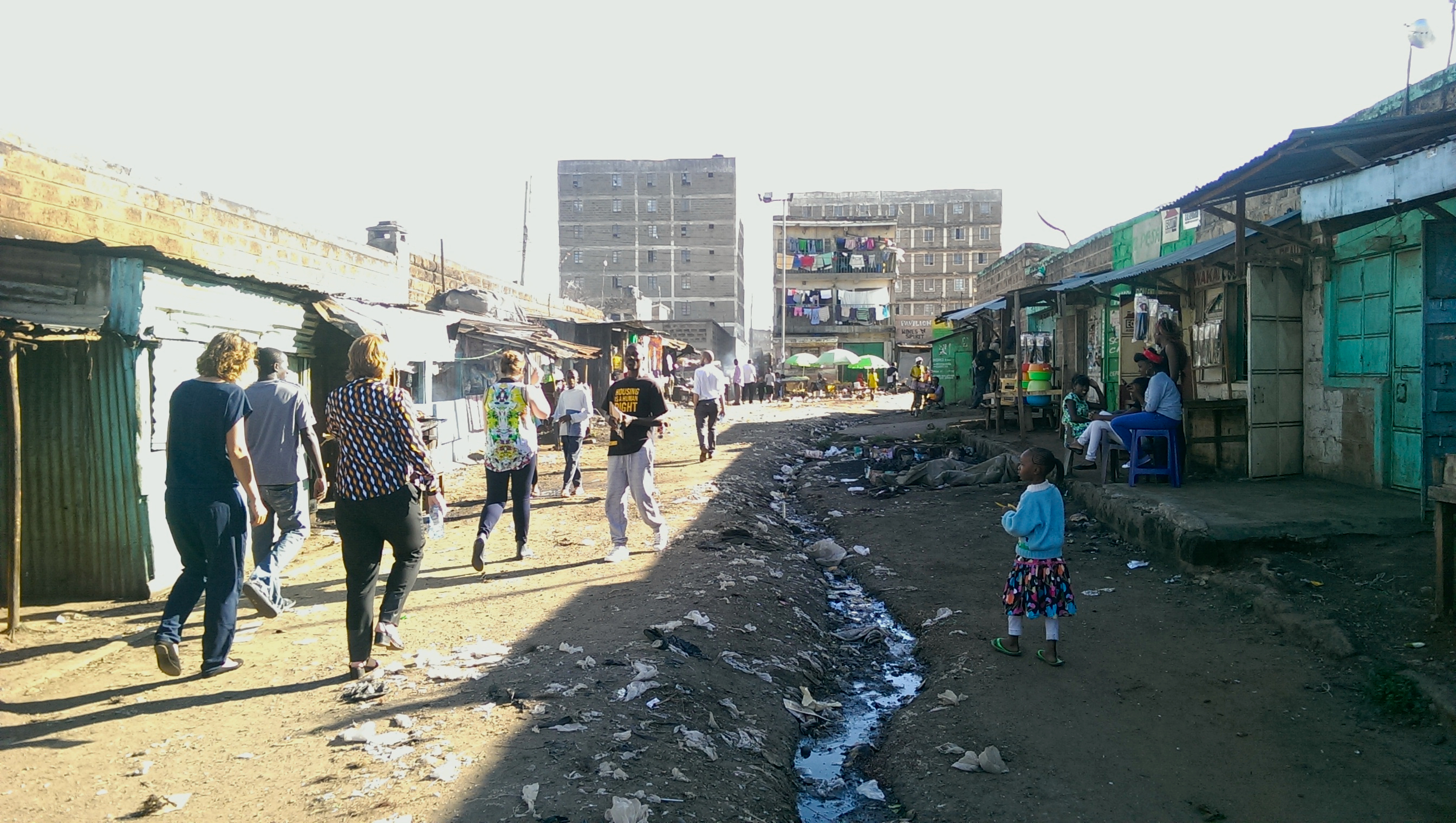 Pages From DANDORA FINAL Streets Before ADJ