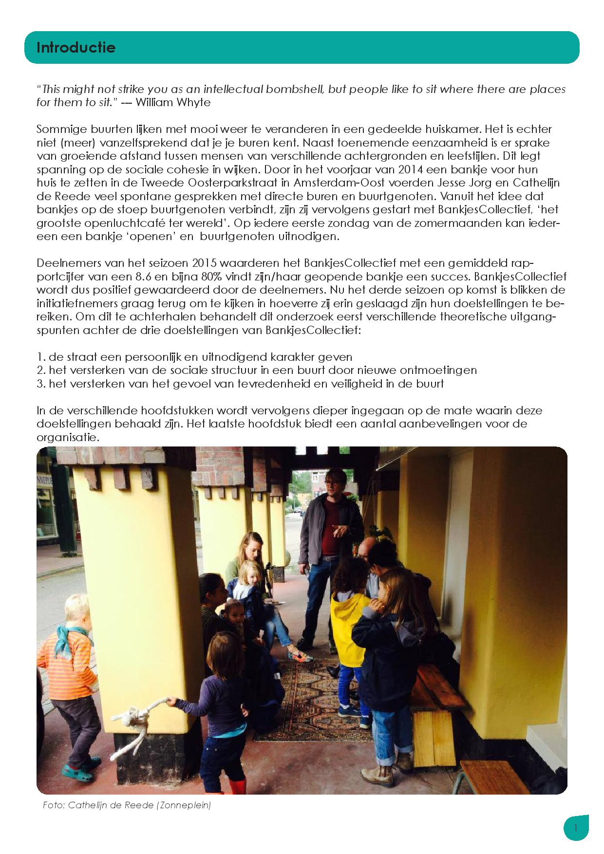 20151020-evaluatierapport_bankjescollectief-2015_concept-page-003