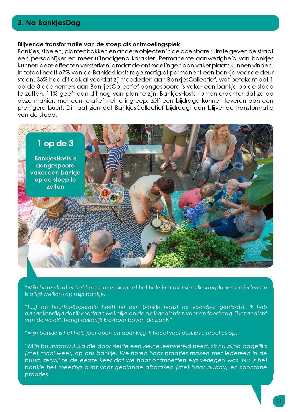 Evaluatierapport-bankjescollectief-2016-page-023