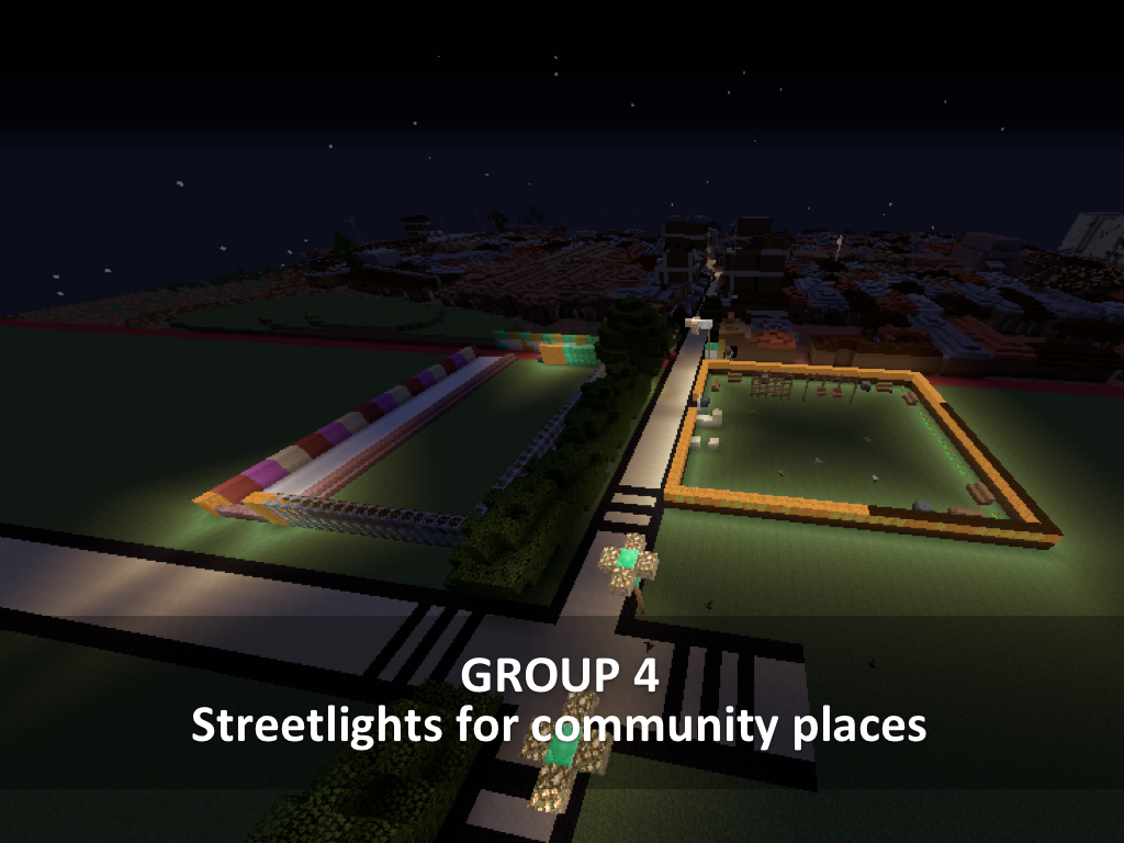 Presentation Making Cities Together – 20160405.039