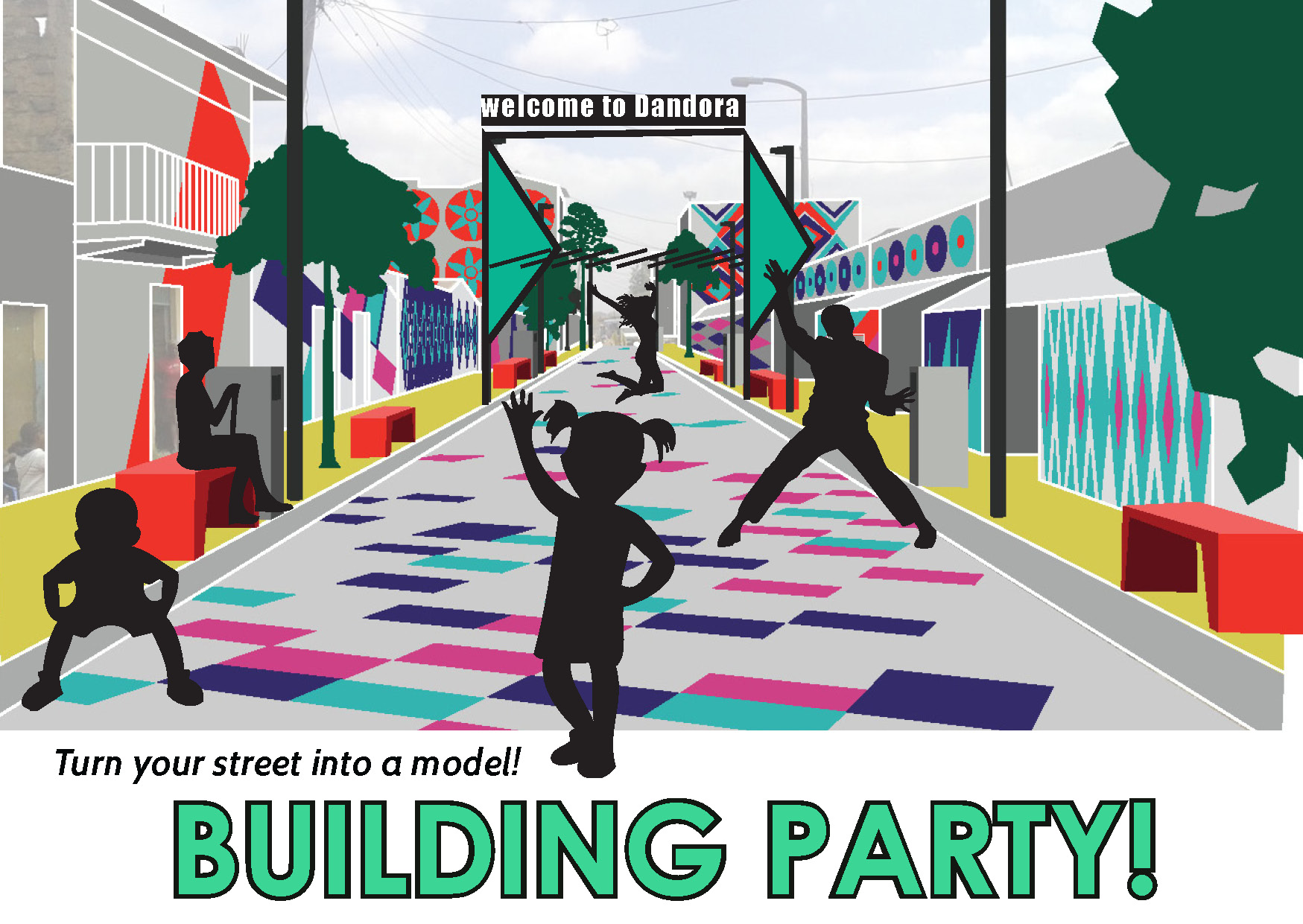 Building Party Modelstreet 160620-principles-hres_Page_1